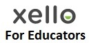 Xello for Educators