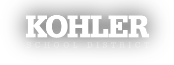 KOHLER School District